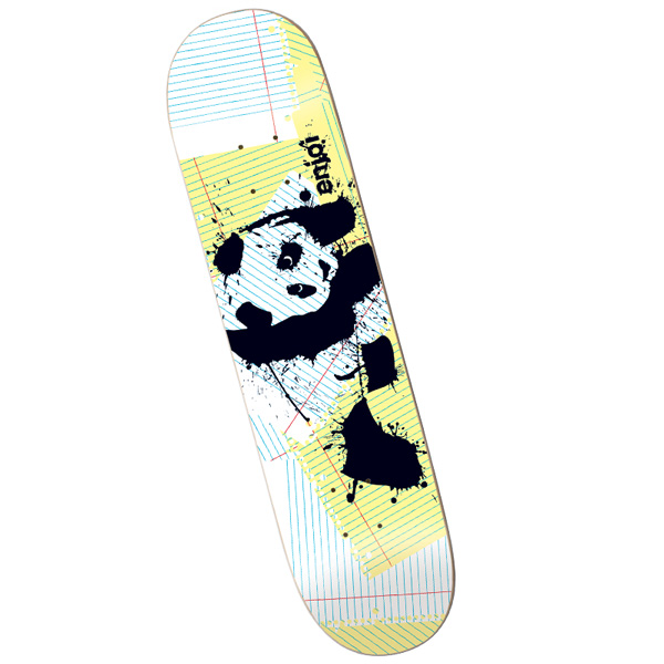 enjoi wallpaper. Panda+logo+enjoi