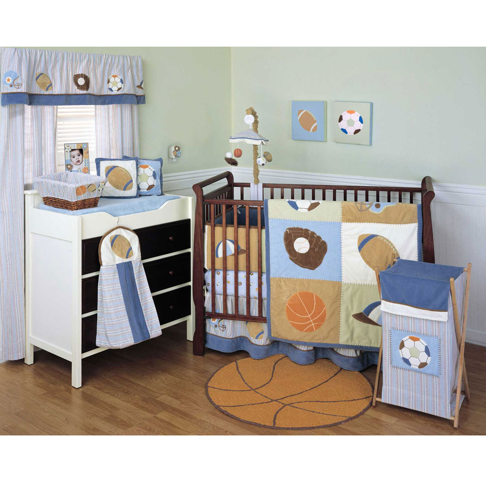 set out of stock price 169 99 at crib bedding baby. Black Bedroom Furniture Sets. Home Design Ideas