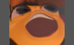 8ad60562f8ee0942ef5708e378dc is the bee movie becoming a meme is the bee movie becoming a meme? debate org,Why Is Bee Movie A Meme