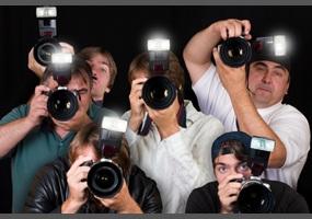Do celebrities deserve privacy essay