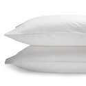 DKNY 'Handkerchief' Pillowcase (Set of 2) - PHD245009ARE