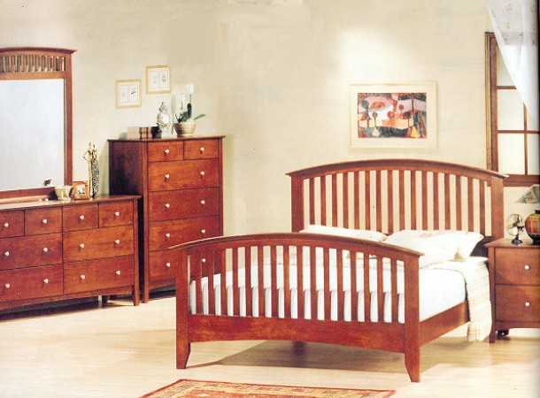 Gallery For Mission Style Bedroom Furniture  5  Mission Style Bedroom. Mission Style Bedroom Furniture King. Home Design Ideas