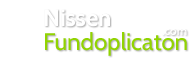 NissenFundoplication.com