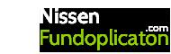 NissenFundoplication.com
