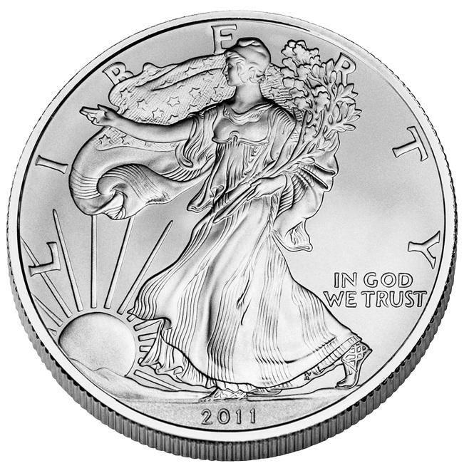 Silver Eagle Coin Price Guide American Eagle Silver Dollar