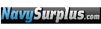 NavySurplus.com