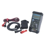 OTC 3514 35 Series Digital Voltmeter