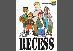 should kids have recess And because recess is a break from structure and expectations, children have an opportunity to take control of their world, which is a rarity in their lives recess develops social skills recess may be the only time during the day when children have an opportunity to experience socialization and real communication.