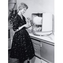 History of Dishwashers
