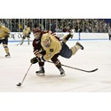 Top College Hockey Prospects