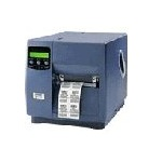 I-4308 Direct Thermal-Thermal Transfer Printer_1