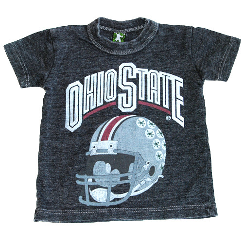 ohio state buckeyes  review