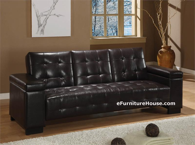 FUTON FRAMES/SOFA BEDS - Gold Coast Futons