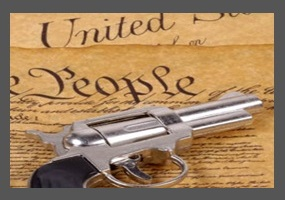 restrictions on gun ownership The ideology of gun ownership and gun control in the united states david b kopel independence institute introduction  to restrictions or gun.