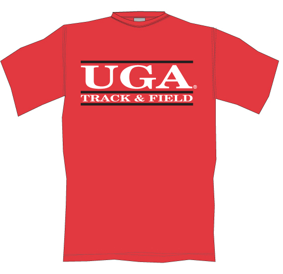 t shirt designs 2012 track and field t shirt designs