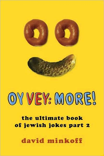 funny jew jokes. of Jewish Jokes Part 2 by