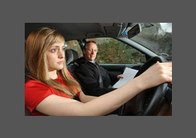 driving age be raised to 18