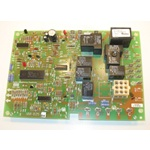 Furnace Control Board York 03101280000