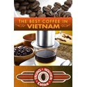 Coffee From Vietnam