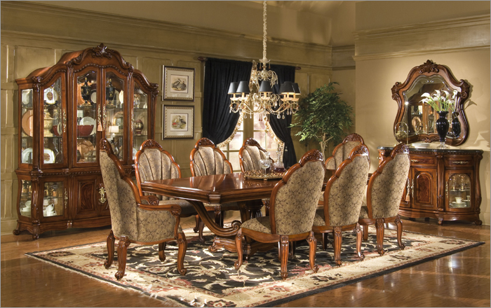 9b5ab5ed47e9feae766492dbd675 Aico Furniture