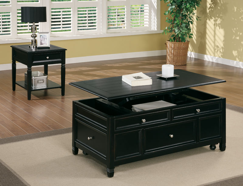 Very Best Black Lift Top Coffee Tables with Storage 800 x 615 · 102 kB · jpeg