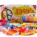 Top 5 Most Popular Candies from the 60s