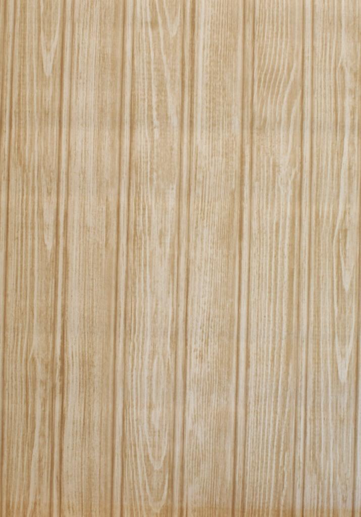 wallpaper wood grain. PANELING, WOOD GRAIN WALLPAPER - 6C8 - AFR7147. WIDTH 20.5quot; - STRAIGHT MATCH