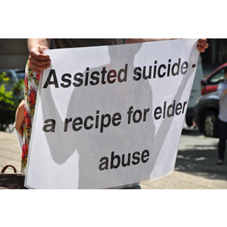 euthanasia should be legal May 31 (upi) --nearly three-quarters of americans support the practice of patient euthanasia, results of a gallup poll published thursday indicate according to gallup's results, 72 percent of .
