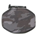 Gun Bags For Paintball Loaders