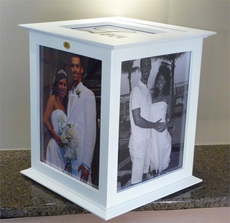Large Wedding Card Katinabags – Large Wedding Card Box