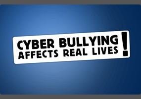 school bullies should be punished Home october 9, 2017  should your school punish cyberbullies  supporters of such laws say schools have a responsibility to punish online bullies because the taunts can affect victims' ability to learn and feel safe at school—especially if the tormenters are their classmates.