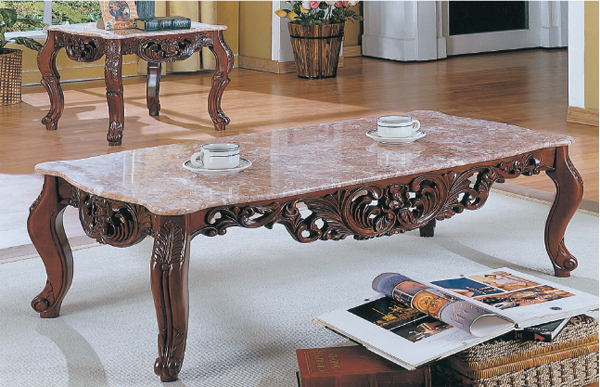 Impressive Cherry Marble Top Coffee Tables 600 x 387 · 281 kB · jpeg