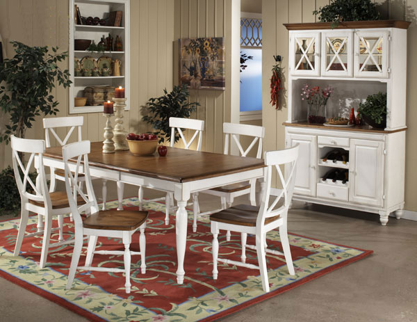 Remarkable White Dining Room Table Sets 600 x 463 · 78 kB · jpeg
