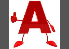 best apk site
