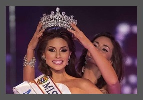 are beauty contests harmful to women org are beauty contests harmful to women