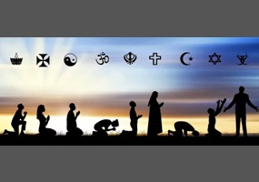 6db2d1a224f1189e17b6db18bbea-is-religion-for-people-who-need-faith-from-some-thing-other-than-themselves.jpg