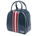 Bowling Ball Bags
