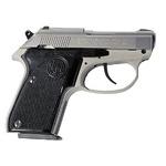 Beretta Model 3032 Tomcat Inox Semi-Auto .32ACP #BER-J320500