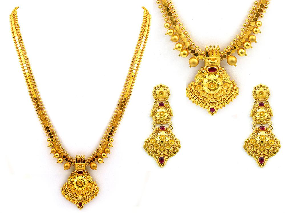 fashion jewellery south indian designer jewellery gold