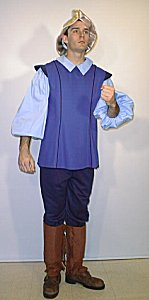 john smith halloween costumes 8717 interiordesign pocahontas