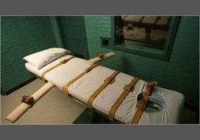 is the death penalty justified org is the death penalty justified