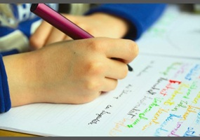 Related Post of The homework debate does homework help