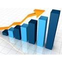 Www forex investor net