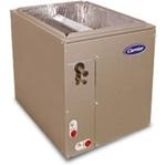 4.0 Ton Cased Coil - Puron R410a Bryant Carrier Payne CNPVP4824ATA