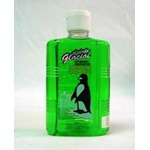 Alcolado Glacial Splash Lotion - 8.4oz - Case of 6 Bottles