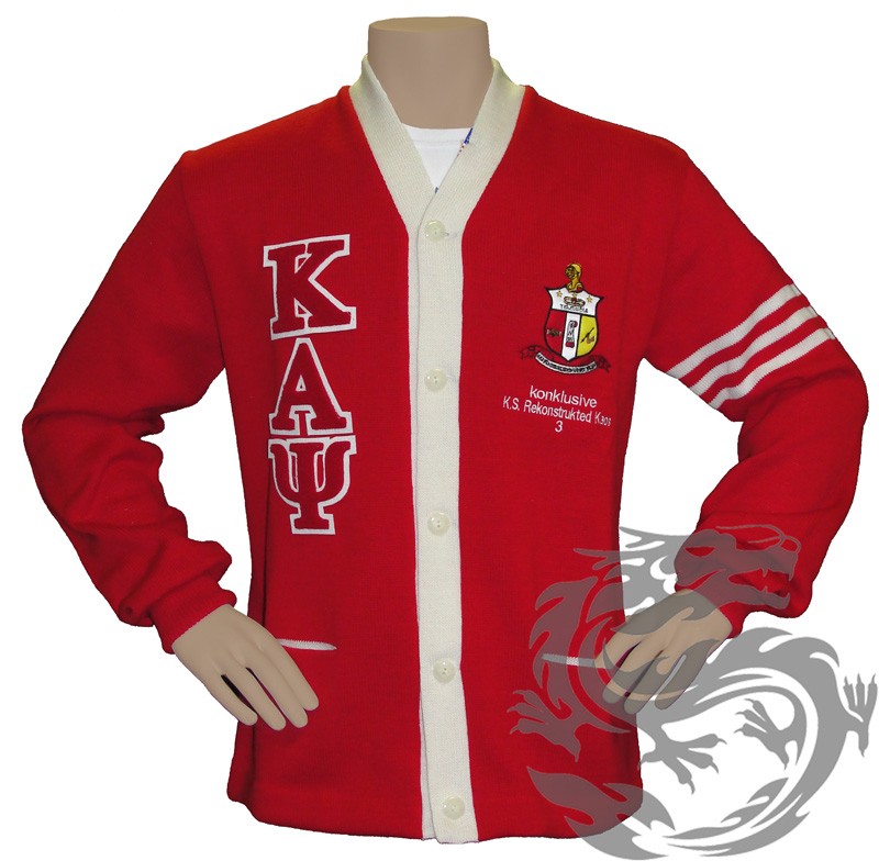 Kappa Alpha Psi Apparel Alpha Kappa Psi Merchandise