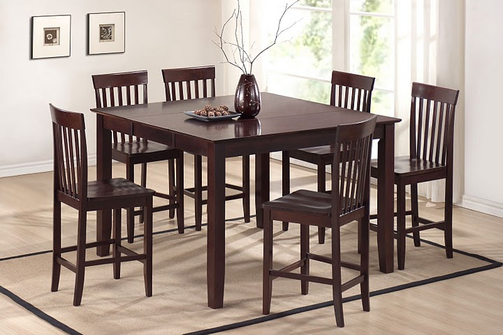 Very Best High Top Kitchen Table and Chairs 720 x 480 · 77 kB · jpeg