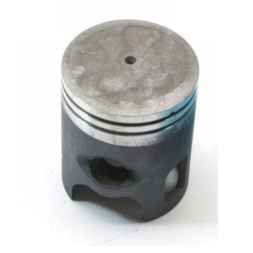 50cc 2 stroke piston 12mm
