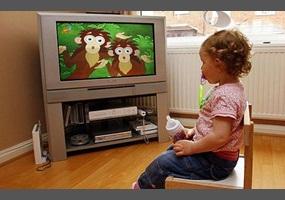 Television advertisement