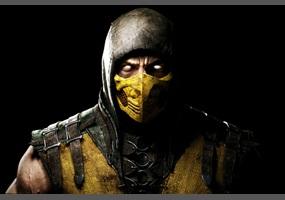 Is playing Mortal Kombat X controlling you behavior?